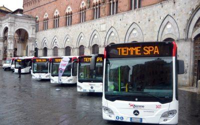 Tiemme, assistenza passeggeri a mobilità ridotta